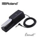 Roland DP-10 延音踏板(適用各種機型)DP10 電子琴 電鋼琴