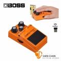 boss滑鼠 | Roland BOSS DS-1 效果器造型 無線 滑鼠(全球限量&德國紅點大獎團隊設計)BOSS DS1/附 USB無線滑鼠接收器)