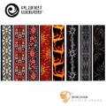 Planet Waves PWAS系列背帶(EF) 加拿大製【電吉他/電貝斯皆可用】