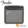 Fender CHAMPION 20 20瓦 電吉他音箱 原廠公司貨 一年保固