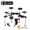 CARLSBRO  CSD230 英國品牌 電子鼓/電子爵士鼓 附鼓椅/地墊等多樣配件【CSD-230】為CSD200進階款