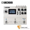 boss效果器 ► Boss DD-500 數位延遲效果器【DD500/Digital Delay】另贈獨家好禮
