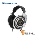 耳機 ► 德國聲海 SENNHEISER HD 800 開放型耳罩式HIFI耳機 台灣公司貨 原廠兩年保固【HD-800】