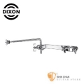 DIXON PA-CHM-SP 排風鈴夾