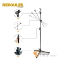HERCULES MS533B 直斜兩用麥克風架