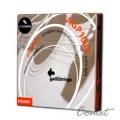 Galli AGP-1047 鏻銅民謠吉他弦(10-47)【Galli品牌/木吉他弦專賣店/義大利製/AGP1047】