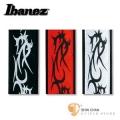 Ibanez GST610TA 吉他背帶【背帶專賣店/木吉他/電吉他/貝斯皆可用】