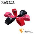 ERNIE BALL 9216 拇指套 彈片 PICK 尺寸:L (厚度:0.75mm) 六片一組 隨機出貨 不挑色【THUMB】