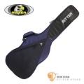 RITTER 摩登運動風系列 RGP5-L LP型電吉他琴袋 超厚15mm高密度泡棉【RITTER專賣店/RGP5L/電吉他琴袋】