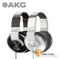 akg耳機 ► AKG K551 專業耳罩式耳機【K-551】