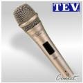 TEV TOP-I-舞台級演唱麥克風