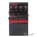 Digitech Death Metal 效果器【DDM】