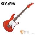 YAMAHA 山葉 PACIFICA212VFM 小搖座電吉他 印尼廠【YAMAHA電吉他專賣店/PACIFICA212VFM CB】