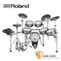 roland電子鼓 ▷ Roland 樂蘭 TD-30KV 頂級專業電子套鼓 附原廠配件 另贈獨家好禮【TD30KV/V-Drums V-Pro Series】原廠公司貨 一年保固
