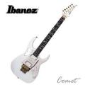 Ibanez JEM-7V 電吉他(日廠)【Ibanez電吉他專賣店/JEM7V/Steve Vai 代言琴】