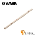Yamaha YRF-21 菲菲笛 YRF21 FIFE笛