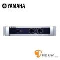 yamaha後級擴大機 ► Yamaha 山葉 P3500S 2000瓦 喇叭擴大機 原廠公司貨 一年保固【P-3500S】
