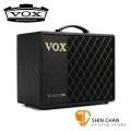 VOX VT20X 電吉他 真空管音箱 30瓦 原廠公司貨 一年保固/電吉他音箱