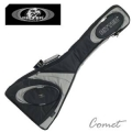 RITTER™ RCG700-V 電吉他袋