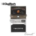DigiTech HT-2 調音器【HT2】