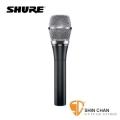 麥克風 ► SHURE SM86  人聲專用 電容式麥克風【SM-86/Vocal Microphone】
