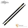 Zildjian 5ACB 黑色橡木鼓棒 5A
