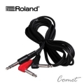 Roland PCS-31L 一對二特殊專用導線【 PCS31L/導線專賣店】