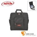 SKB UB1818 混音器/節奏機/錄音介面 專用攜行袋
