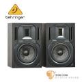 德國 Behringer Truth B3030A 監聽喇叭 (6¾英寸/一組二顆/一年保固)