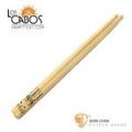 Los Cabos LCPS-5AM 楓木鼓棒 加拿大製 5A【5A Maple】