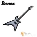 Ibanez XG300 電吉他【Ibanez電吉他專賣店/XG-300MGS/METALLIC GRAY SUNBURST】