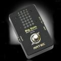 ARTEC SE-PTN 舞台專用調音效果器 調音器