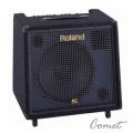 Roland 樂蘭 KC-550 鍵盤擴大音箱【Roland專賣店/KC550】另贈獨家好禮