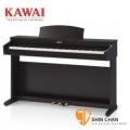 河合KAWAI KDP90 旗艦新機 88鍵(KDP-90全新公司貨)數位鋼琴(kdp90/kdp-90)電鋼琴/原廠總代理一年保固(附贈KAWAI琴椅、譜架、耳機、原廠保證書)KDP-80後續新機種