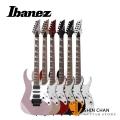 Ibanez RG-350 DXZ 大搖座電吉他【Ibanez電吉他專賣店/RG350/雙單雙拾音器】