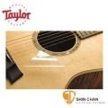 台灣獨家 美國 TAYLOR 原廠透明 吉他護板 / 吉他保護貼 Pickguard Clear【型號80253】