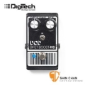 效果器 | DigiTech DOD410 增益效果器【DOD 410/Bifet Boost with Selectable Buffer Switch】