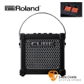 Roland 樂蘭 MICRO CUBE GX 3瓦電吉他音箱 攜帶方便/可用電池/附變壓器 原廠公司貨一年保固