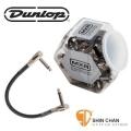 """短導線 推薦 ► Dunlop MXR 6"""" 短導線(15公分)效果器短導線/效果器導線【型號DCP06J】"""