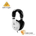 耳機 ► 德國Behringer HPM1000 專業 耳罩式 監聽耳機【HPM-1000】