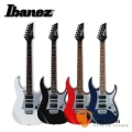Ibanez GRG150P 小搖座電吉他【Ibanez電吉他專賣店/吉他品牌/GRG-150P】