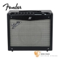 吉他音箱 ► Fender MUSTANG III 100W 電吉他專用音箱