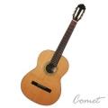 古典吉他►Manuel Rodriguez(羅德里格斯)C-11 西班牙古典吉他【Manuel Rodriguez古典吉他專賣店/吉他品牌/C11】