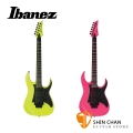 Ibanez RG2XXV 大搖座電吉他 25週年紀念琴【限量款/印尼廠/RG-2XXV】