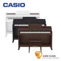 Casio 卡西歐 AP-470 88鍵 滑蓋式 數位 電鋼琴 另贈好禮【AP470】