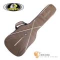RITTER 時尚紳士風系列 RGS7-E ST型電吉他琴袋 超厚15mm高密度泡棉【RITTER專賣店/RGS7E/GUITAR琴袋】