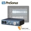 PreSonus 錄音介面 ► 美國 PreSonus AudioBox iTwo 錄音介面/錄音卡/ USB錄音/MIDI輸入輸出(PC電腦/Mac/iPad平板)原廠保固