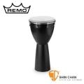 金杯鼓▻ REMO DJ-1010-70 10吋可調式金杯鼓【Advent Djembe】