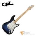 美國名牌 G&L Legacy™ BLB 電吉他 印尼廠
