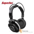 DJ監聽耳機 ► Superlux HD631 DJ封閉式監聽耳機【DH-631】